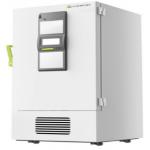 -86 °C Upright ULT freezer LB-31UUF
