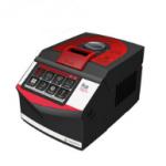 Advanced Gradient PCR Machine LB-32GPCR