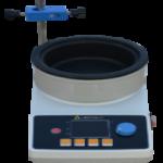 Analog stirring oil bath LB-12OBS