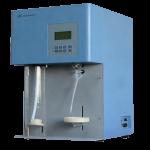 Automatic Kjeldahl Distillation Unit LB-10AKD