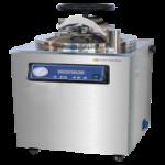Automatic Steel Autoclave LB-15ASA