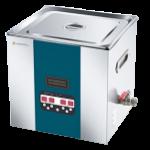 Benchtop Ultrasonic Cleaner LB-25BUC