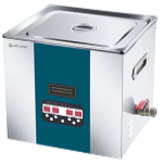 Benchtop Ultrasonic Cleaner LB-42BUC