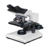 Biological Microscope LB-52BIM