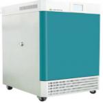 Blast air oven LB-20BAO