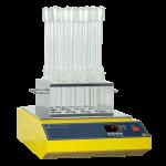 COD Thermoreactor LB-10CTR