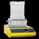 COD Thermoreactor LB-12CTR