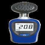 Carbon Monoxide Meter LB-10CMO