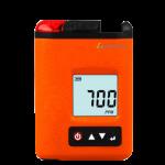 Carbon dioxide Detector LB-10COD