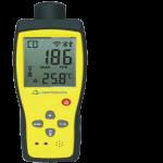 Carbon monoxide Detector LB-10MON