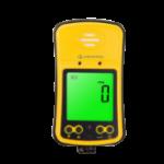 Carbon monoxide Detector LB-11MON