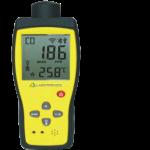 Carbon monoxide Detector LB-12MON