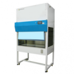 Class II Biosafety Cabinet Type A2 LB-20BSC
