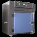 Clean oven LB-100CLO