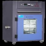 Clean oven LB-21CLO