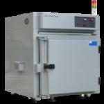 Clean oven LB-31CLO