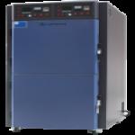 Clean oven LB-40CLO