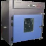 Clean oven LB-500CLO