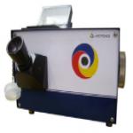 Colorimeter LB-10PCM