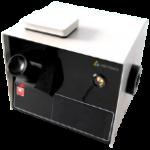 Colorimeter LB-11PCM