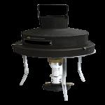 Conradson Carbon Residue Apparatus LB-10CCR