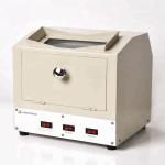 Dark Box UV Analyzer LB-10DUVA