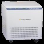 Decanting low speed centrifuge  LB-12DLC