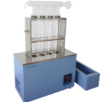 Digestion Furnace LB-11DF
