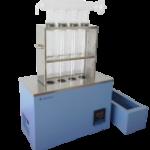 Digestion Furnace LB-12DF