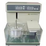 Disintegration Tester LB-10DIT