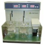 Disintegration Tester LB-11DIT