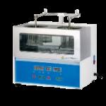 Disintegration Tester LB-20DIT