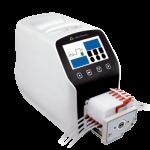 Dispensing Peristaltic Pump LB-10DPP