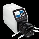 Dispensing Peristaltic Pump LB-12DPP