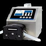 Dispensing Peristaltic Pump LB-13DPP