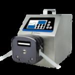 Dispensing Peristaltic Pump LB-14DPP
