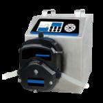 Dispensing Peristaltic Pump LB-15DPP
