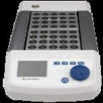 Dry bath incubator LB-61DBI