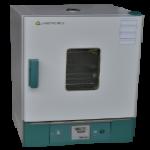 Drying oven incubator LB-12DOI