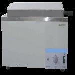 Electric Boiling Autoclave LB-10EBA
