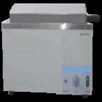 Electric Boiling Autoclave LB-11EBA