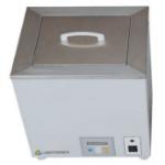 Electro-thermostatic Oil bath LB-11EOB