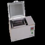 Electro-thermostatic Shaking Bath LB-11ETSB