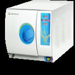 Ethylene Oxide Sterilizer LB-10ETOS