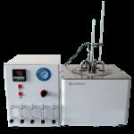 Existent Gum Tester LB-11EGT