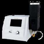 Flame Spectrophotometer LB-15FSP