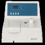 Fluorescence Spectrophotometer LB-11FLS