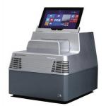 Fluorescent Quantitative PCR Detection System LB-10FQPCR