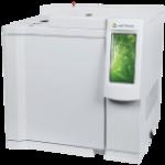 Gas Chromatography LB-50GC
