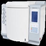 Gas Chromatography LB-51GC